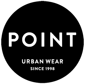 Point Fashion